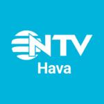 NTV Hava APK