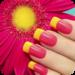 Nail design APK