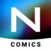 Nanits: Best Comic Book Reader APK