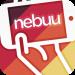 Nebuu – Tabu Tahmin Oyunu APK