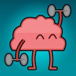 Neurobics: 60 Brain Games APK