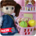 New Cooking Toys Collection Videos APK