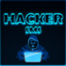 New Hacker Messenger 2021 theme APK