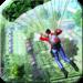 New Legend Fire Squad: Free-Fire-Battleground 3D APK