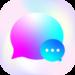 New Messenger 2021 APK