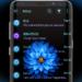 New Messenger Version 2021 theme APK