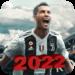 New Ronaldo Wallpapers 2022 APK