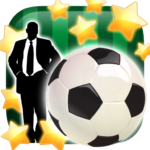 New Star Manager APK