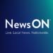 NewsON – Watch Local TV News APK