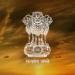 NewsOnAir: Prasar Bharati Official App News+Live APK