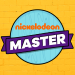 Nickelodeon Master APK
