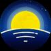 Night Shift – Bluelight Filter for Good Sleep APK