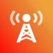 NoCable – OTA Antenna & TV Guide App APK