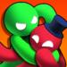 Noodleman.io – Fight Party Games APK
