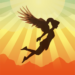 NyxQuest: Kindred Spirits APK