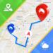Offline GPS – Maps Navigation & Directions Free APK