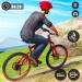Offroad Bicycle BMX Riding APK