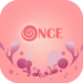Once: Twice game APK