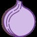 Onion APK