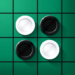 Othello – Official Board Game for Free APK