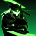 Overdrive – Ninja Shadow Revenge APK