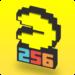 PAC-MAN 256 – Endless Maze APK