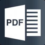 PDF Viewer & Reader APK