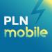 PLN Mobile APK