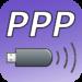 PPP Widget 3 APK