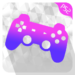 PS2 Emulator Games For Android: Platinum Edition APK