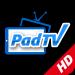 PadTV HD APK