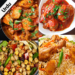 Pakistani Recipes in Urdu اردو APK