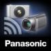 Panasonic Image App APK
