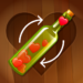 Party Room: Spin the Bottle for Fun! APK