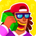 Partymasters – Fun Idle Game APK