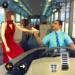Passenger Bus Taxi Driving Simulator APK