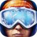 Peak Rider Snowboarding APK