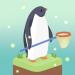 Penguin Isle APK
