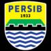 Persib APK