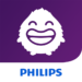 Philips Sonicare For Kids APK