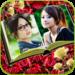 Photobook Photo Editor – Dual Frames Photo Collage APK