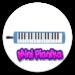 Pianika Pro APK