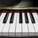 Piano – Music Keyboard & Tiles APK