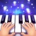 Piano – Play & Learn Free songs. APK
