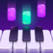 Piano – Play & Learn Music APK