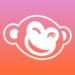 PicMonkey Photo + Graphic Design APK