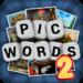 PicWords 2 APK