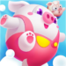 Piggy Boom APK