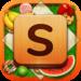 Piknik Słowo – Word Snack APK