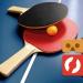 Ping Pong VR APK